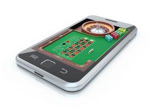 roulette-online-mobile