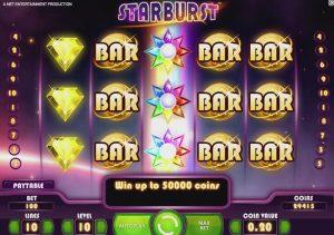 starburst-win