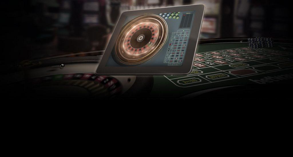 3230_jeyfwimhrna_Casino