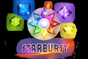starburst-slots