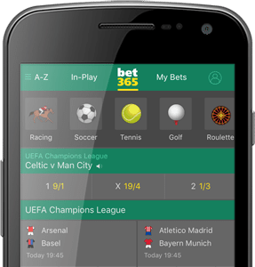 Bet365-Android-App-Download
