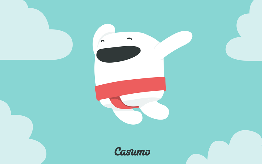 Casumo-jumping-in-the-air_Blog