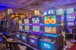 New-Online-Casinos-2