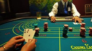 Play-an-Online-Baccarat-Card-Game