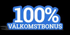 SA_100-Welcome-Bonus