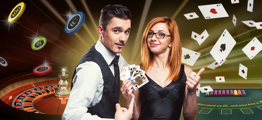 Top-FAQ_Livecasino_v2_mini