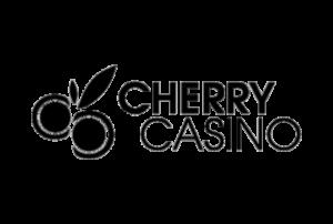 cherrycasinologo1
