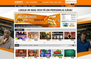 expekt_casino1