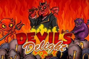 logo-devils-delight-netent-slot-game