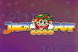 logo-jackpot-6000-netent-slot-game
