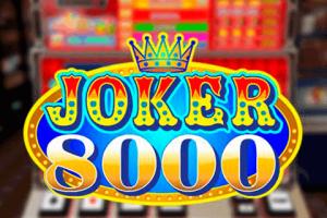 logo-joker-8000-microgaming-slot-game