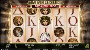 divine-fortune-slots