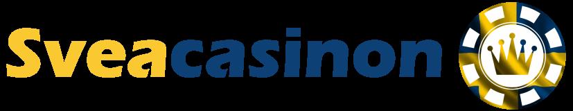 Sveacasinon.com